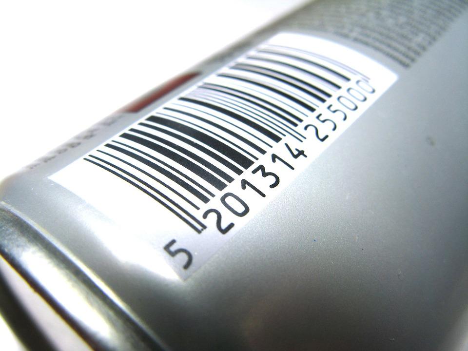 Etikety jsou praktické a výhodné