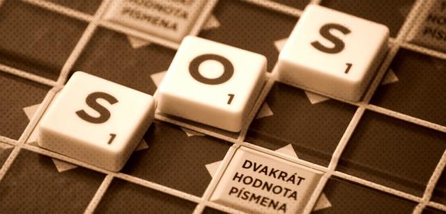 Hry pro rozvoj slovní zásoby