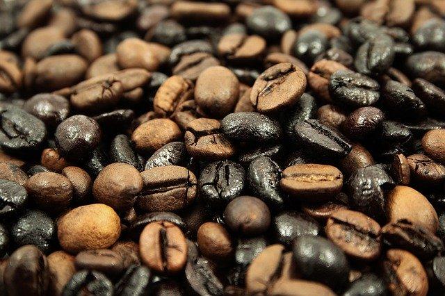 Jak doma využít kávovou sedlinu?