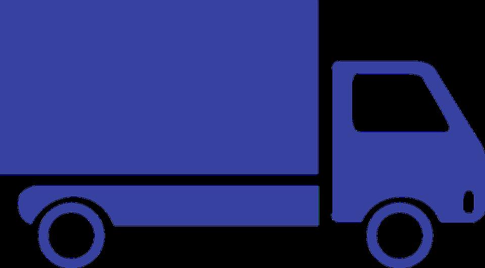 Před pronájmem vozu z půjčovny dodávek Brno propočítejte množství nákladu a strávený čas