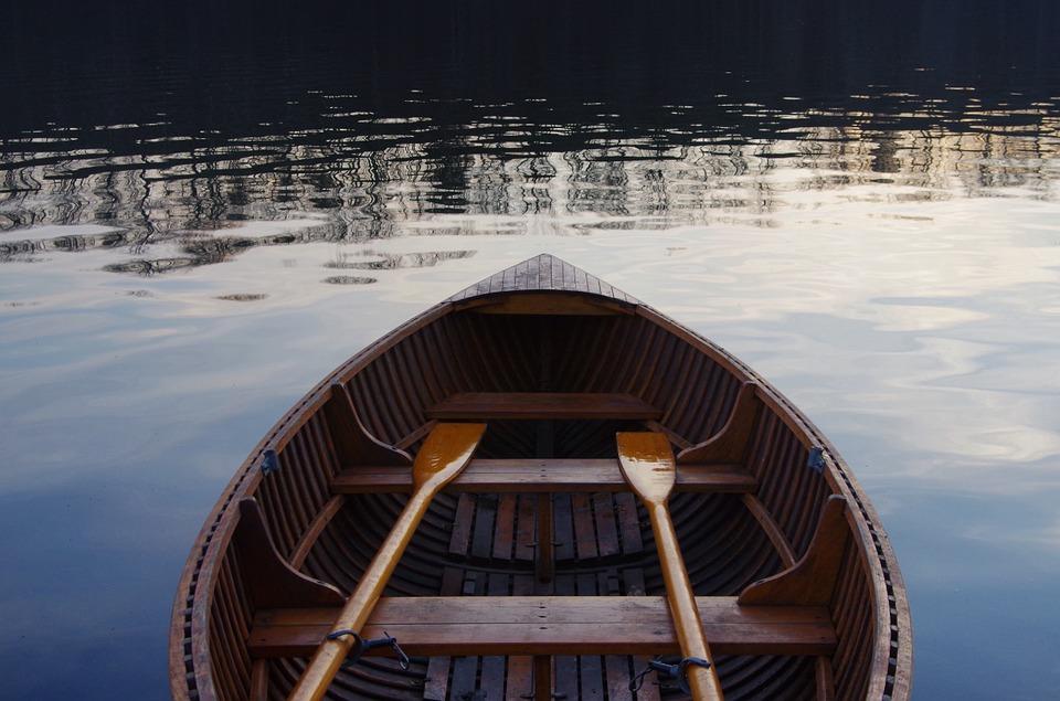 výhled_na_rybník